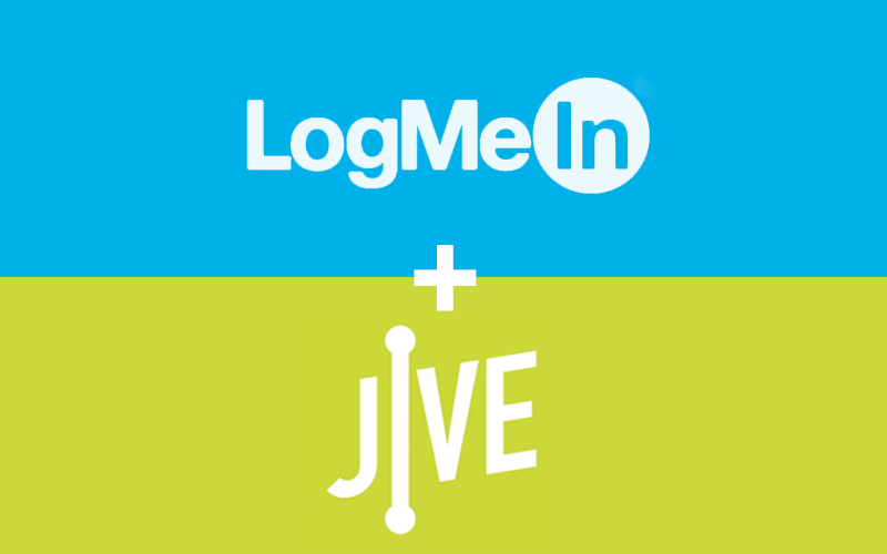logmein-jive-main3.png