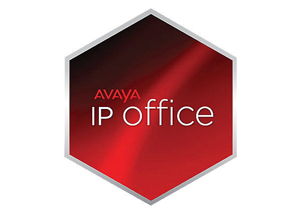 Avaya IP Office Platform - Market-Leading Business Communications SystemACD Telecom will assist your business to create a seamless collaboration experience on the Avaya IP Office platform. Avaya an inclusive, all-in-one flexible IP Office platform providing telephony, messaging, conferencing, contact center, video, and unified communications.ACD delivers enhanced productivity with Avaya IP Office solutions to every desktop with a complete range of devices and phones that takes your communications options from good to great.Protect your communications investment with a telephony solution that easily and affordably scales as your communication needs grow—supporting five to 3,000 users.Contact us today for a free consultation at sales@acdtele.com or 800-988-6511
