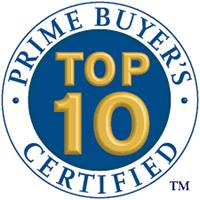 prime_buyers_report_top_10_logo.png