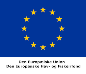 flag_ehff.png