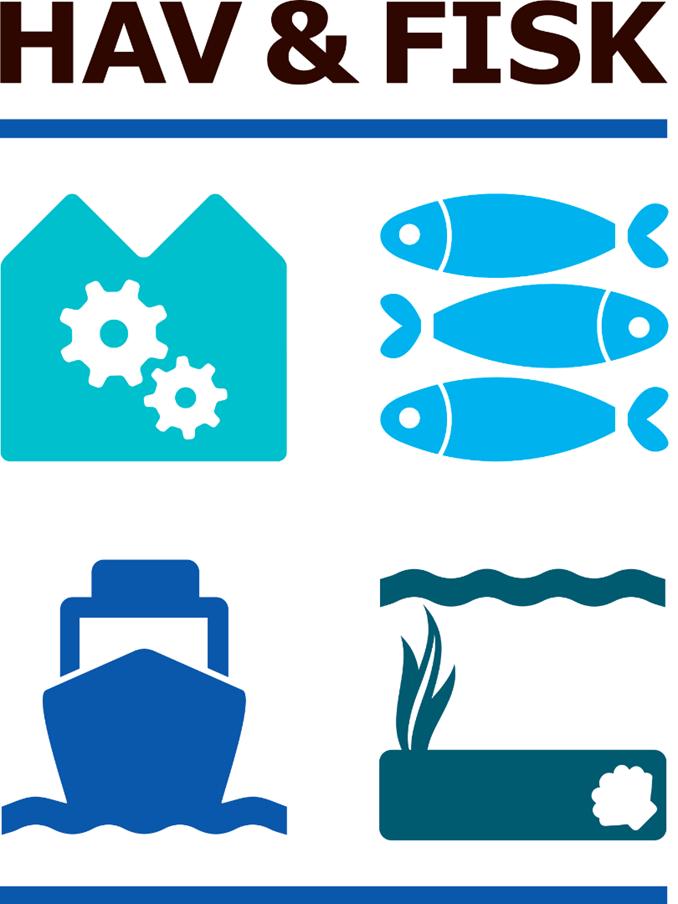 hav-og-fisk-logo.png
