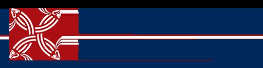 hirtshals-festival-logo.png