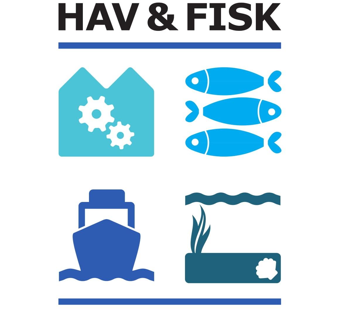 havfisk-1.jpg