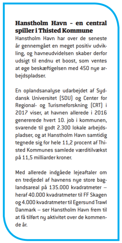 hanstholm 2.PNG