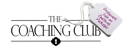TCC-Sale-Logo.jpg
