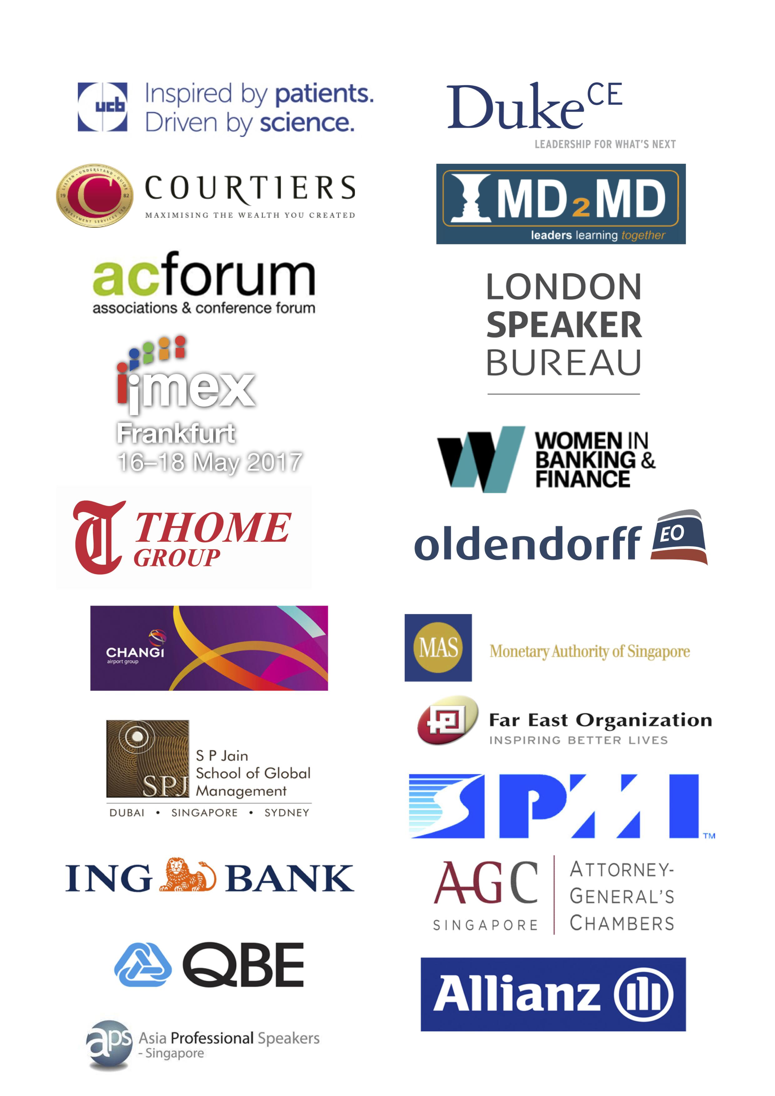 Client logo list 2018.png