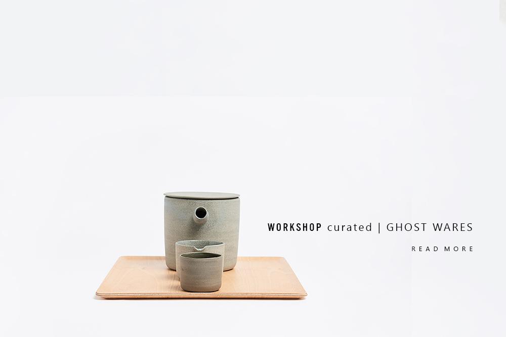 Ghostwares2.jpg