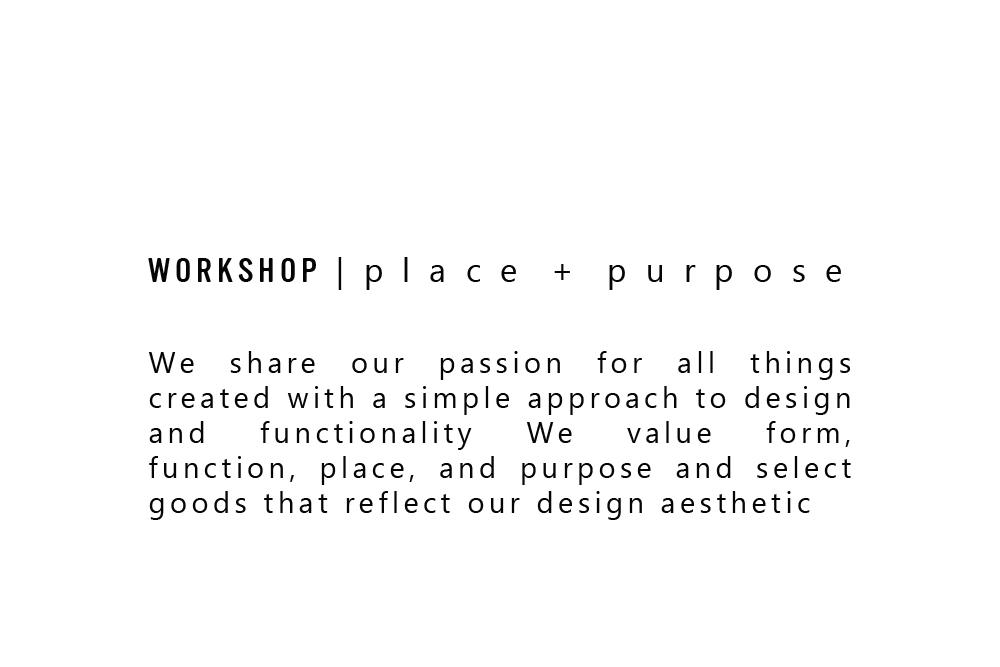 Place Purpose.jpg