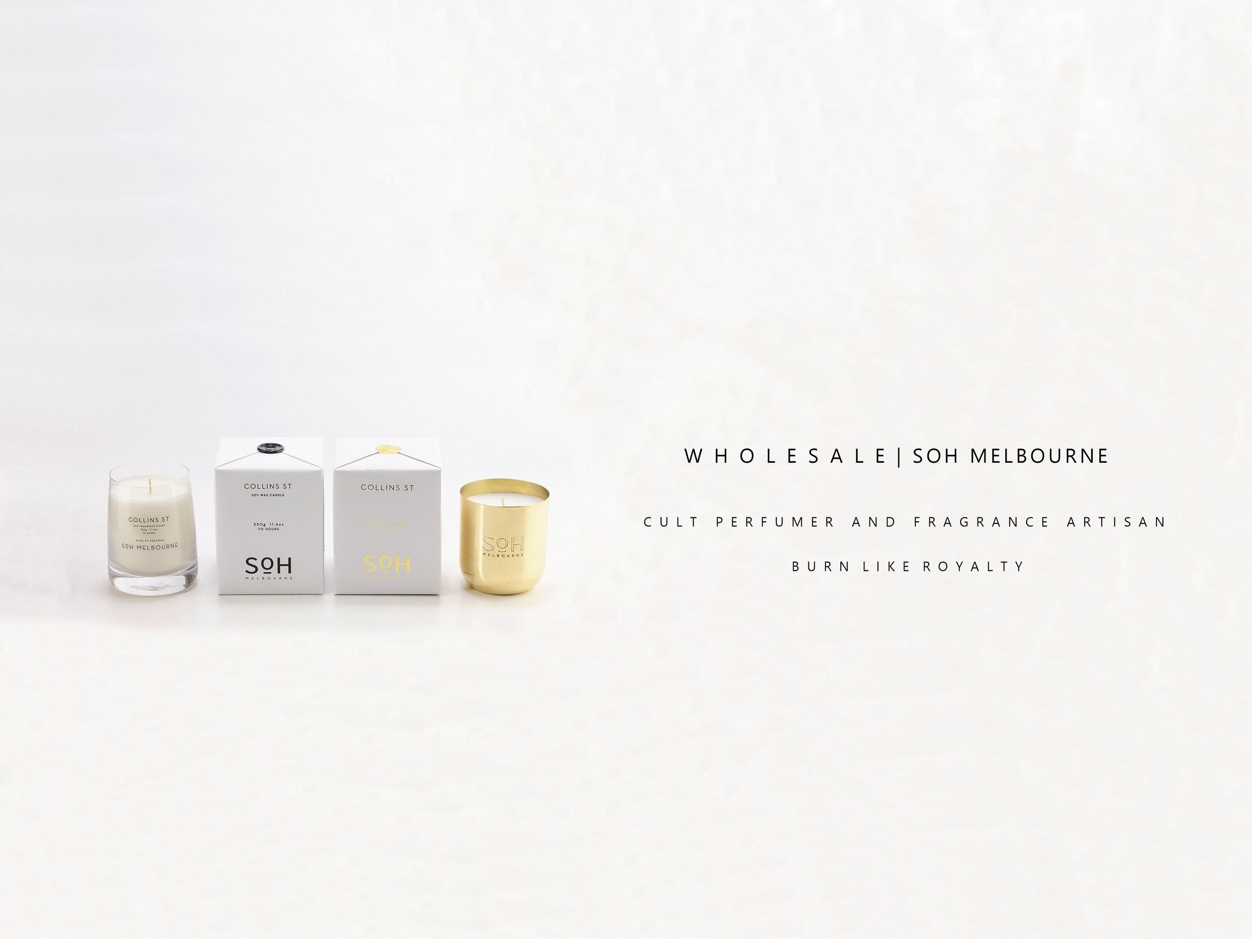 SOH Wholesale.jpg