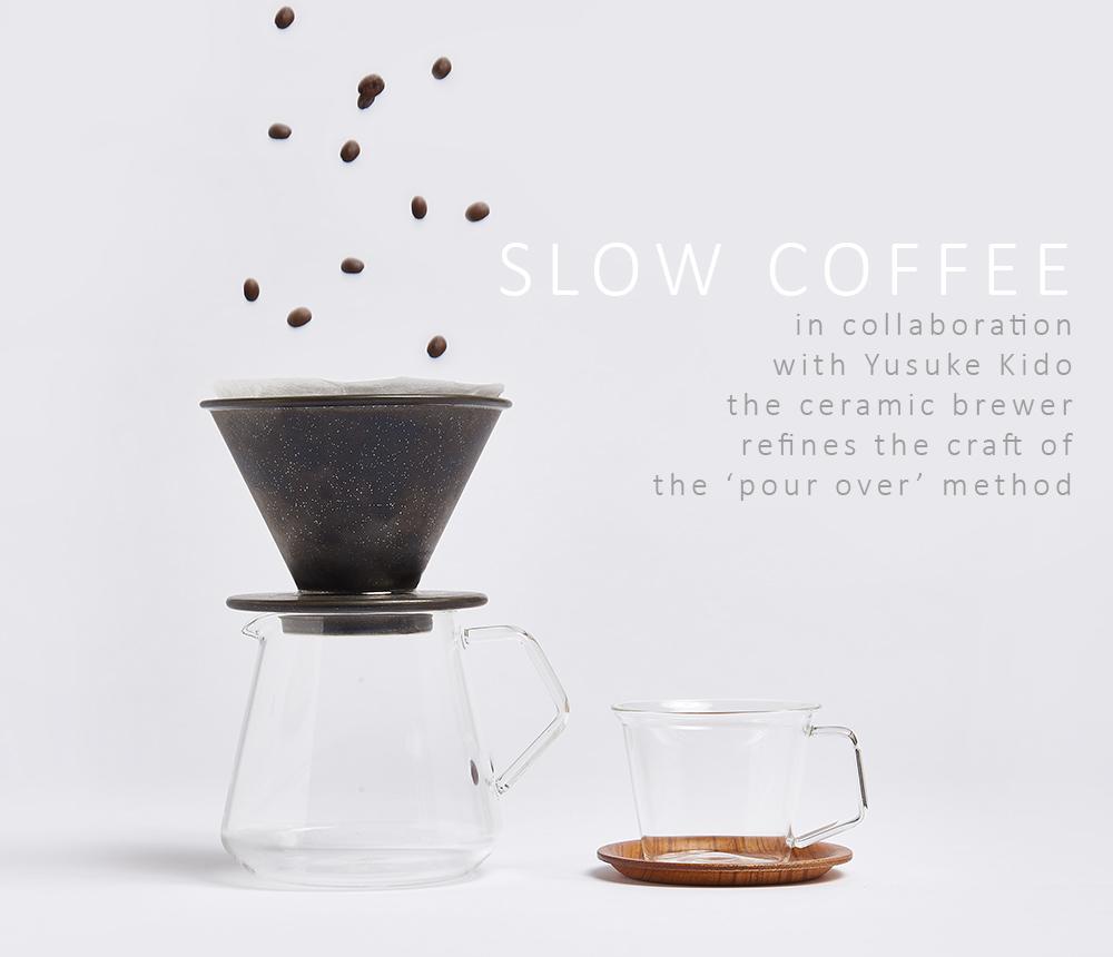 Slow Coffee.jpg