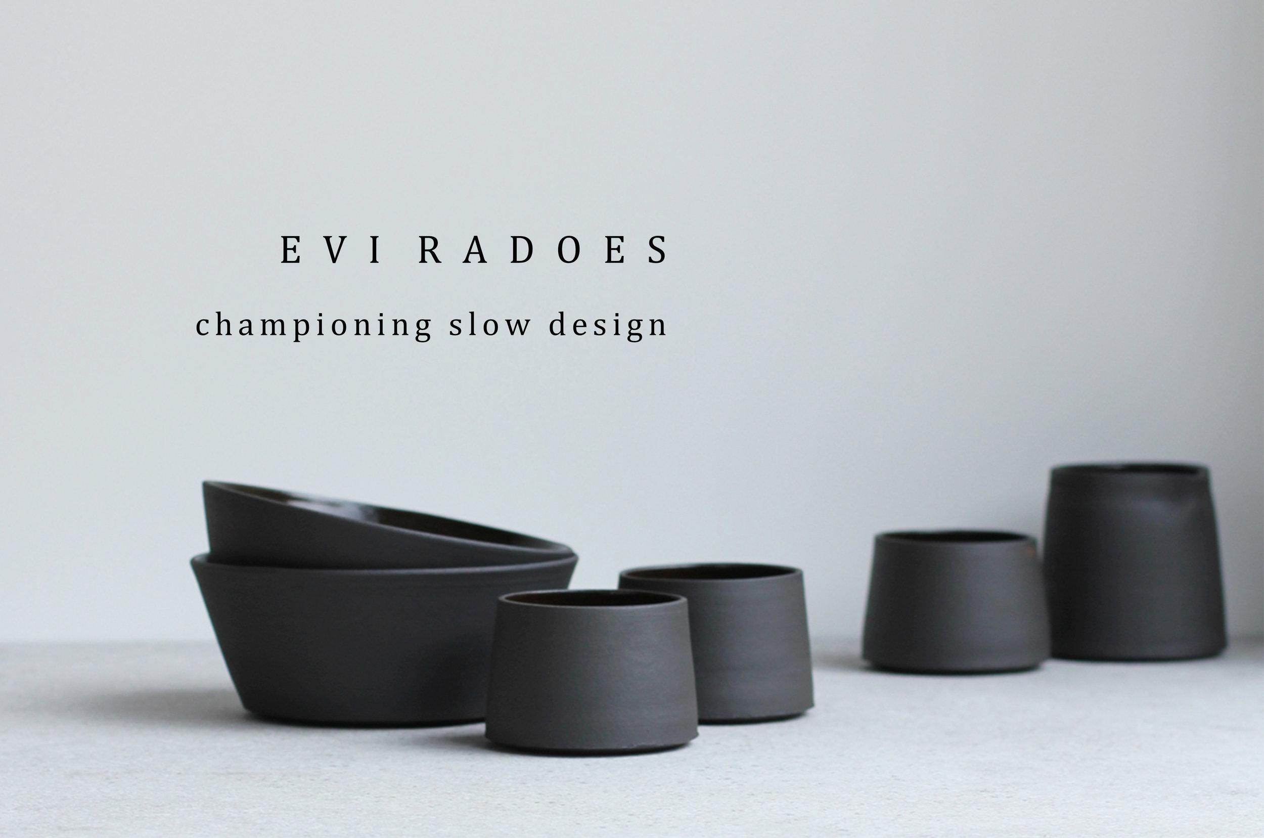 Evi Radoes Homepage.jpg