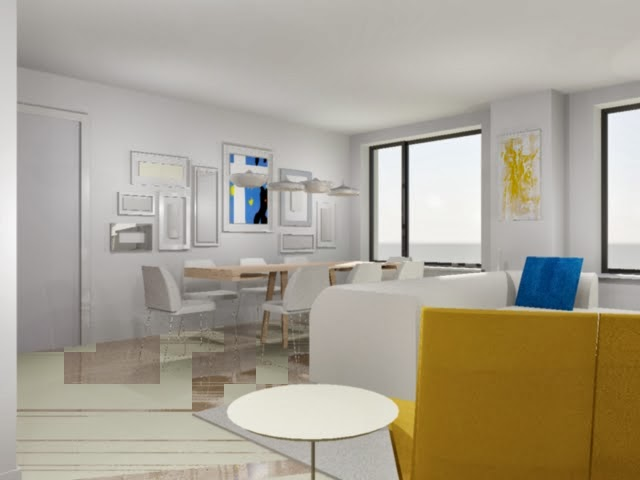 2+DINING+ROOM+FROM+NOOK.tif