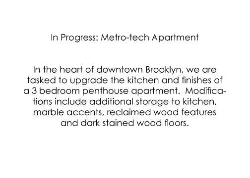 Metro-Tech intro.jpg