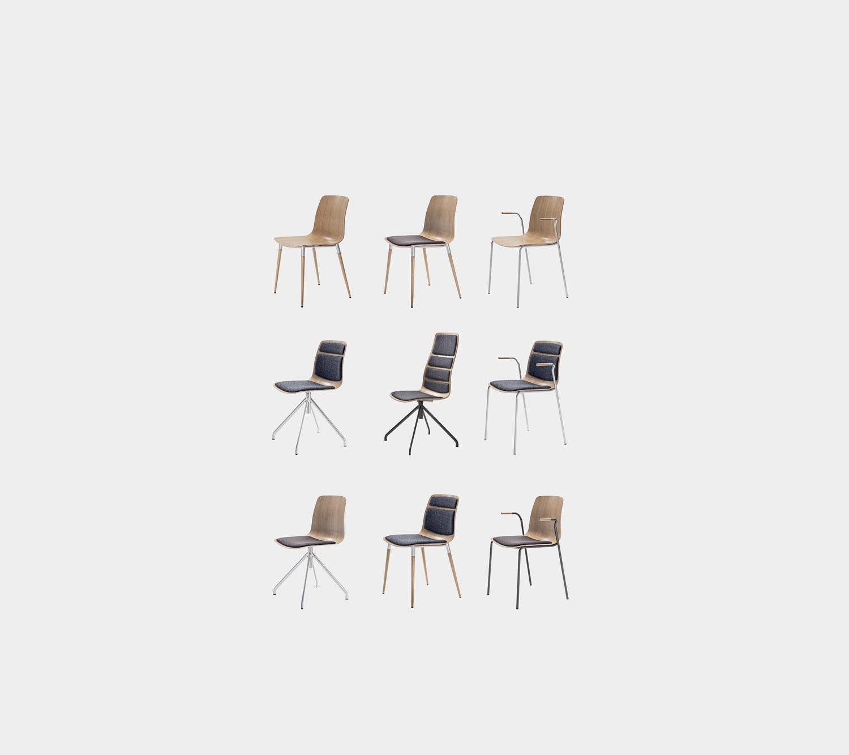 Piiroinen_Pii_Fokkema_tuolit_kollaasi.jpg