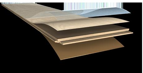 opbouw-laminaat-simons-vloeren-haastrecht-gouda