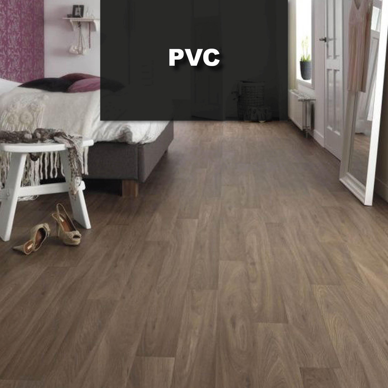 vloeren-types-pvc3.jpg
