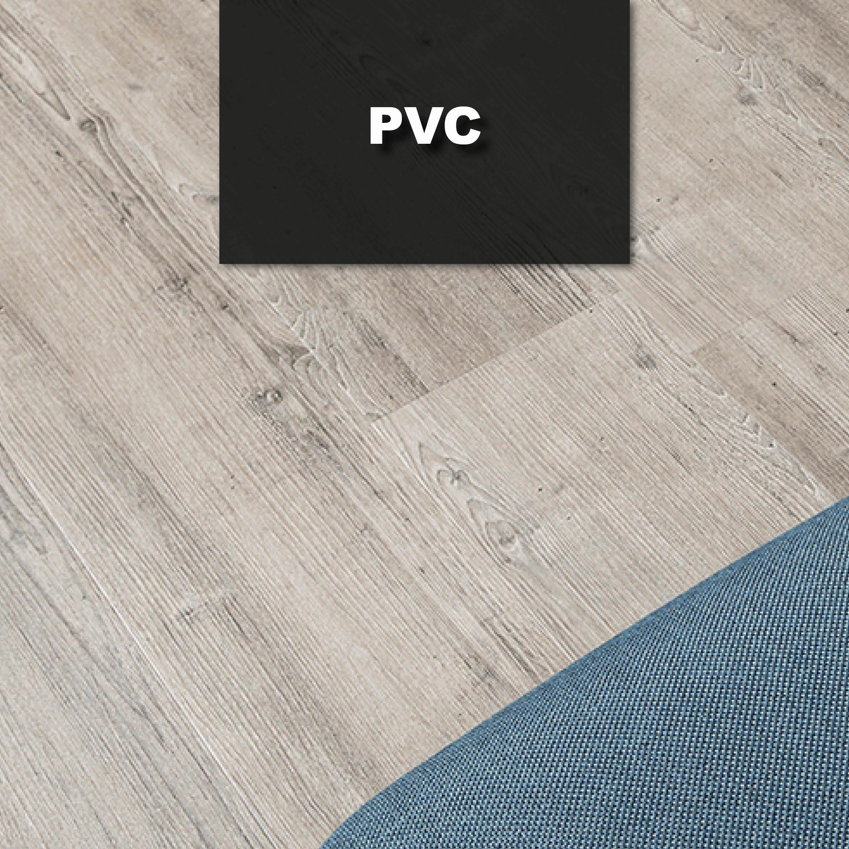 vloeren-types-pvc.jpg