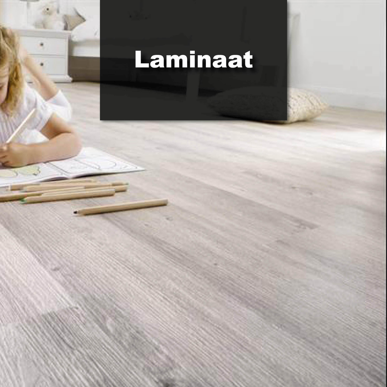 vloeren-types-laminaat5.jpg