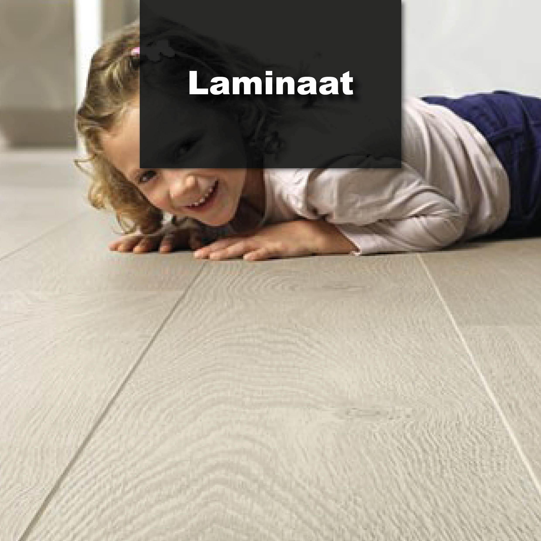 vloeren-types-laminaat2.jpg