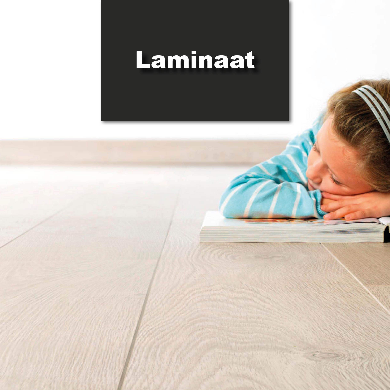 vloeren-types-laminaat.jpg