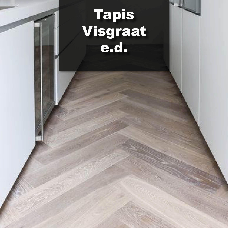 vloeren-types-tapis10.jpg