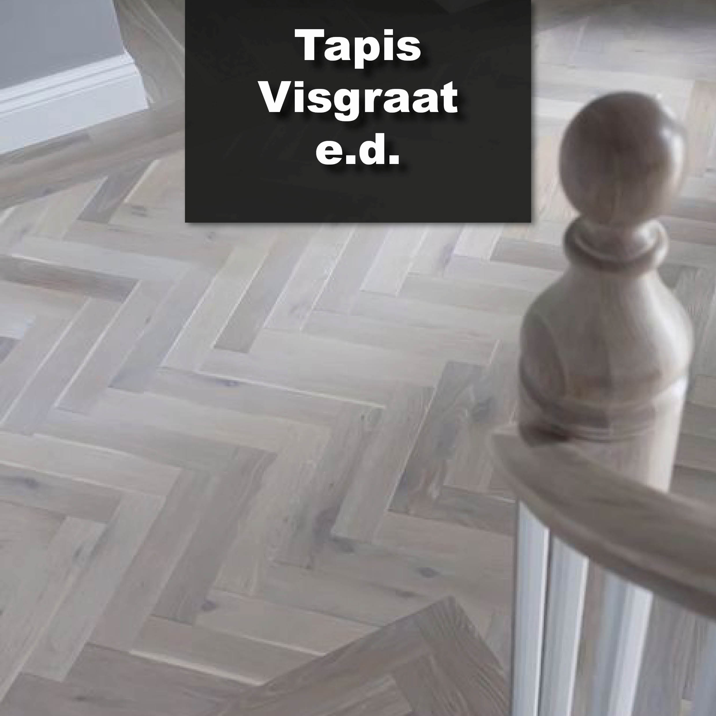 vloeren-types-tapis9.jpg