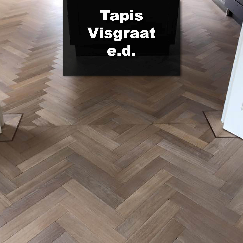 vloeren-types-tapis6.jpg