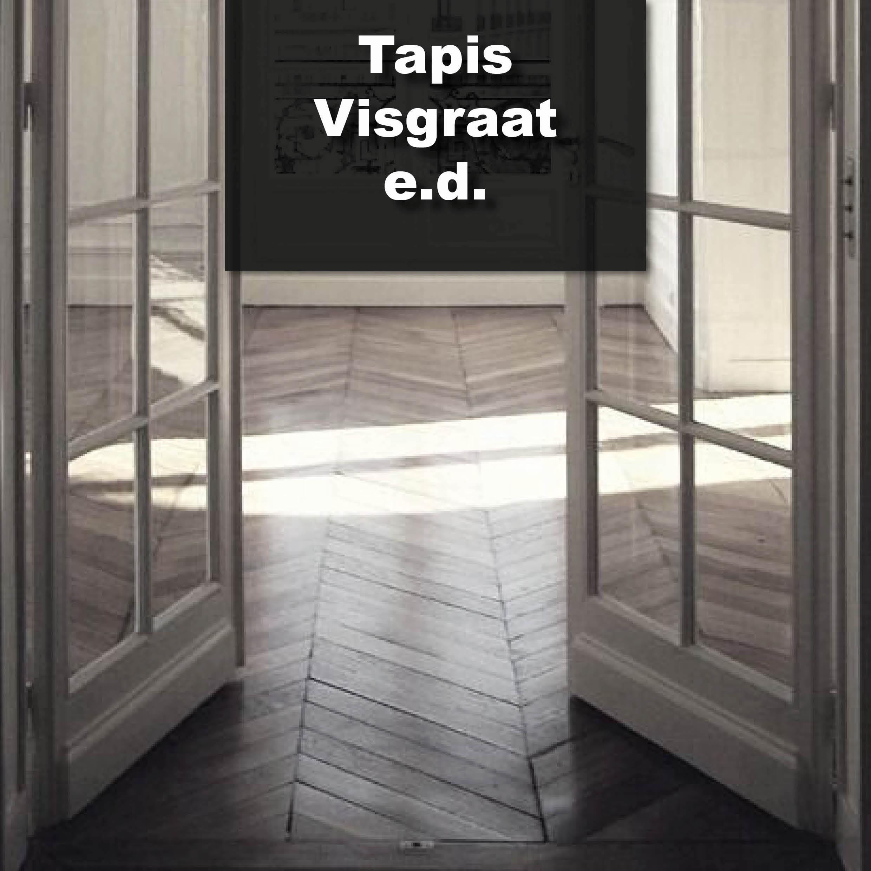vloeren-types-tapis2.jpg