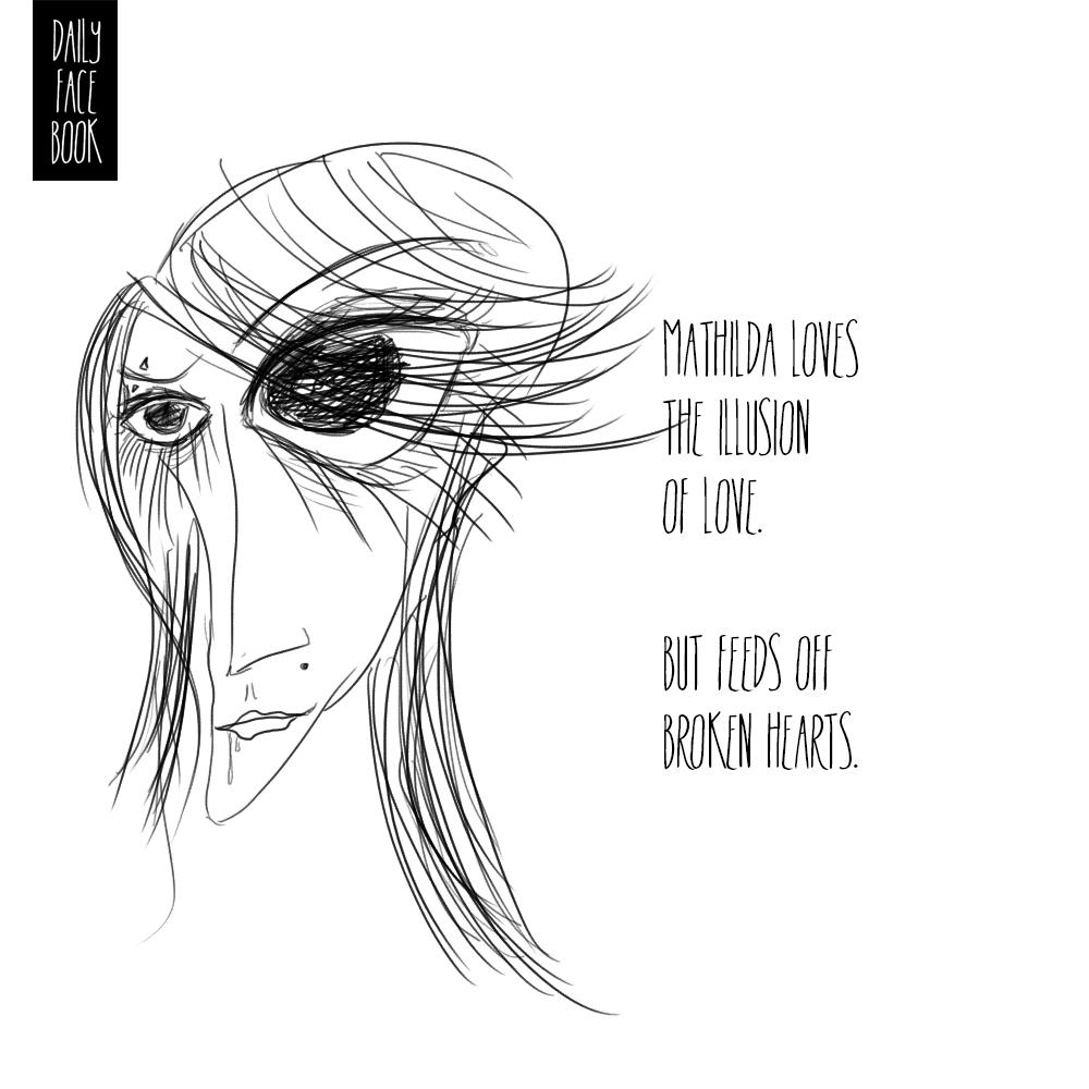 3 - Mathilda.jpg
