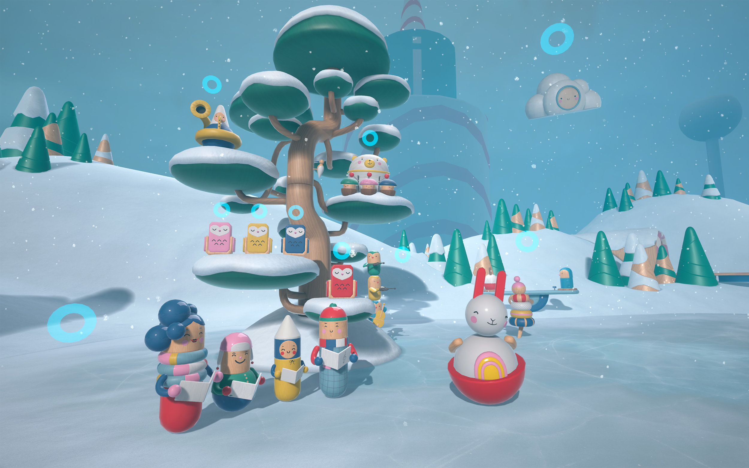 19641_5Cx9Z6_honda_snowglobe_00.jpg