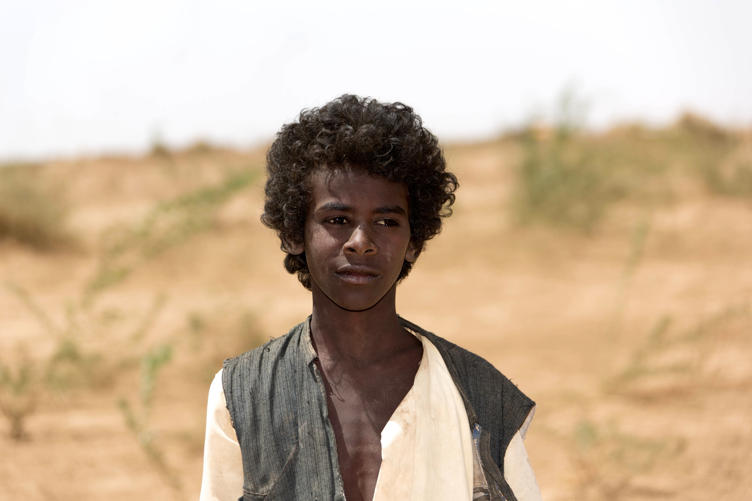 Sudan-418.jpg