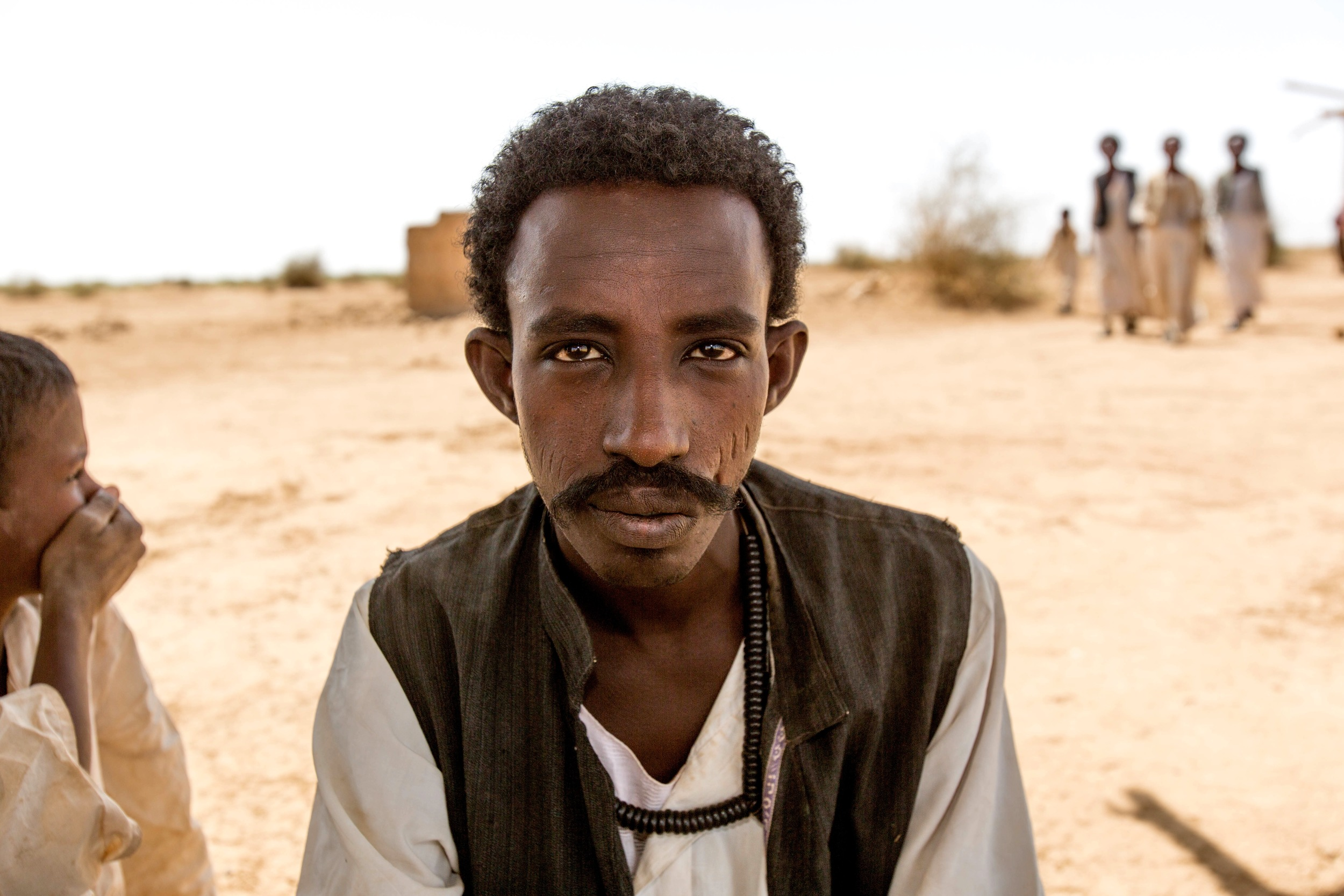 Sudan-405.jpg