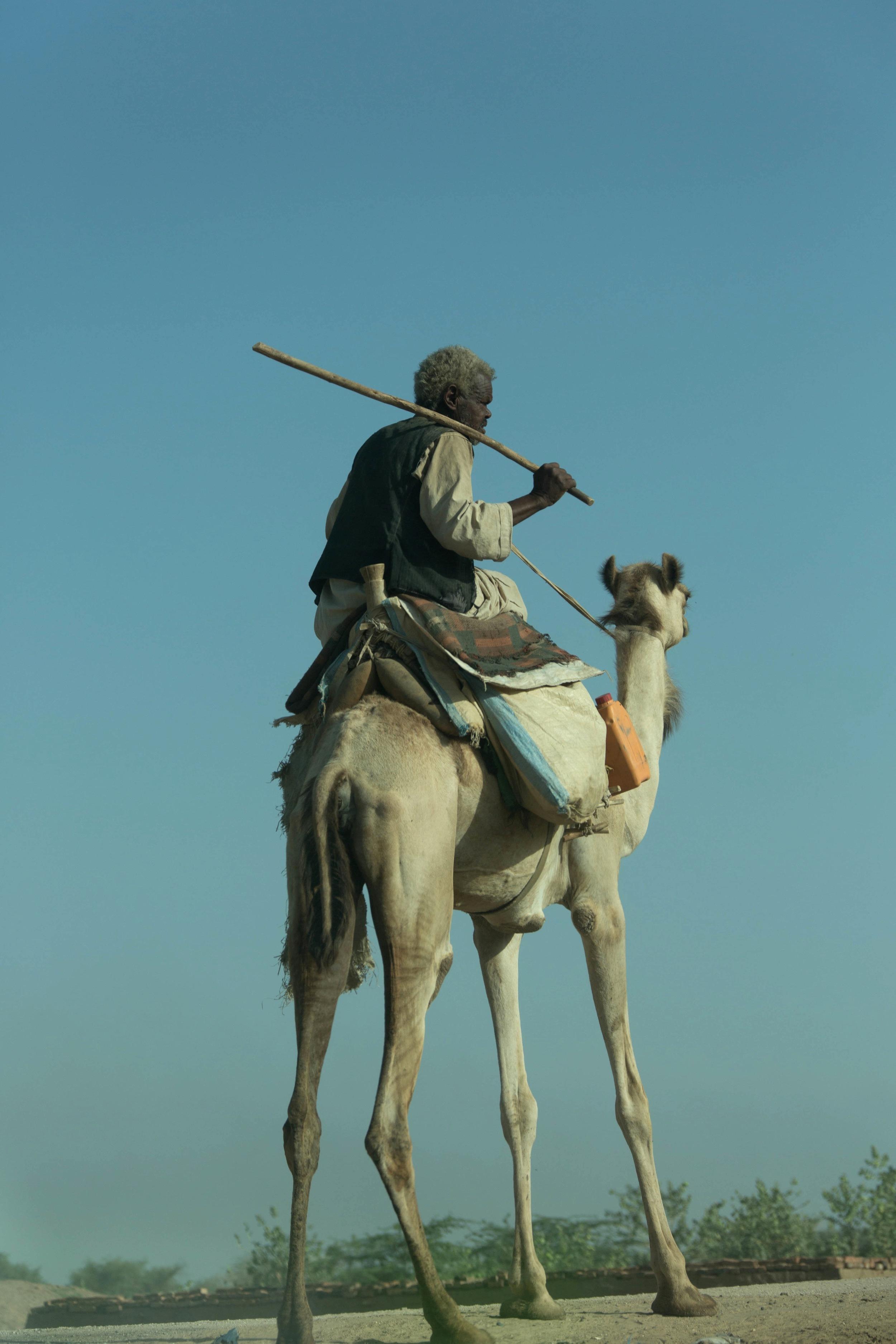Sudan-309.jpg