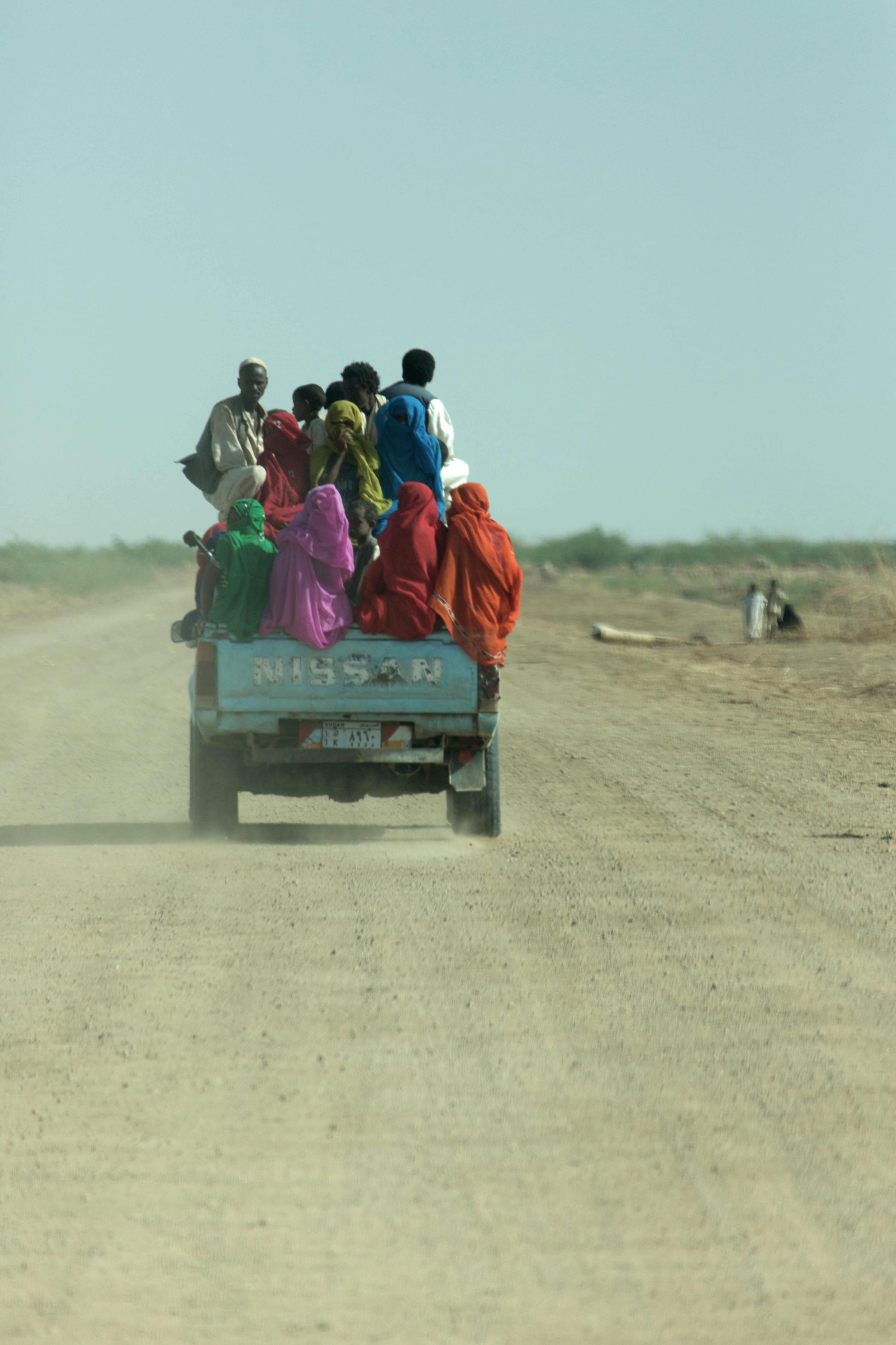 Sudan-326.jpg