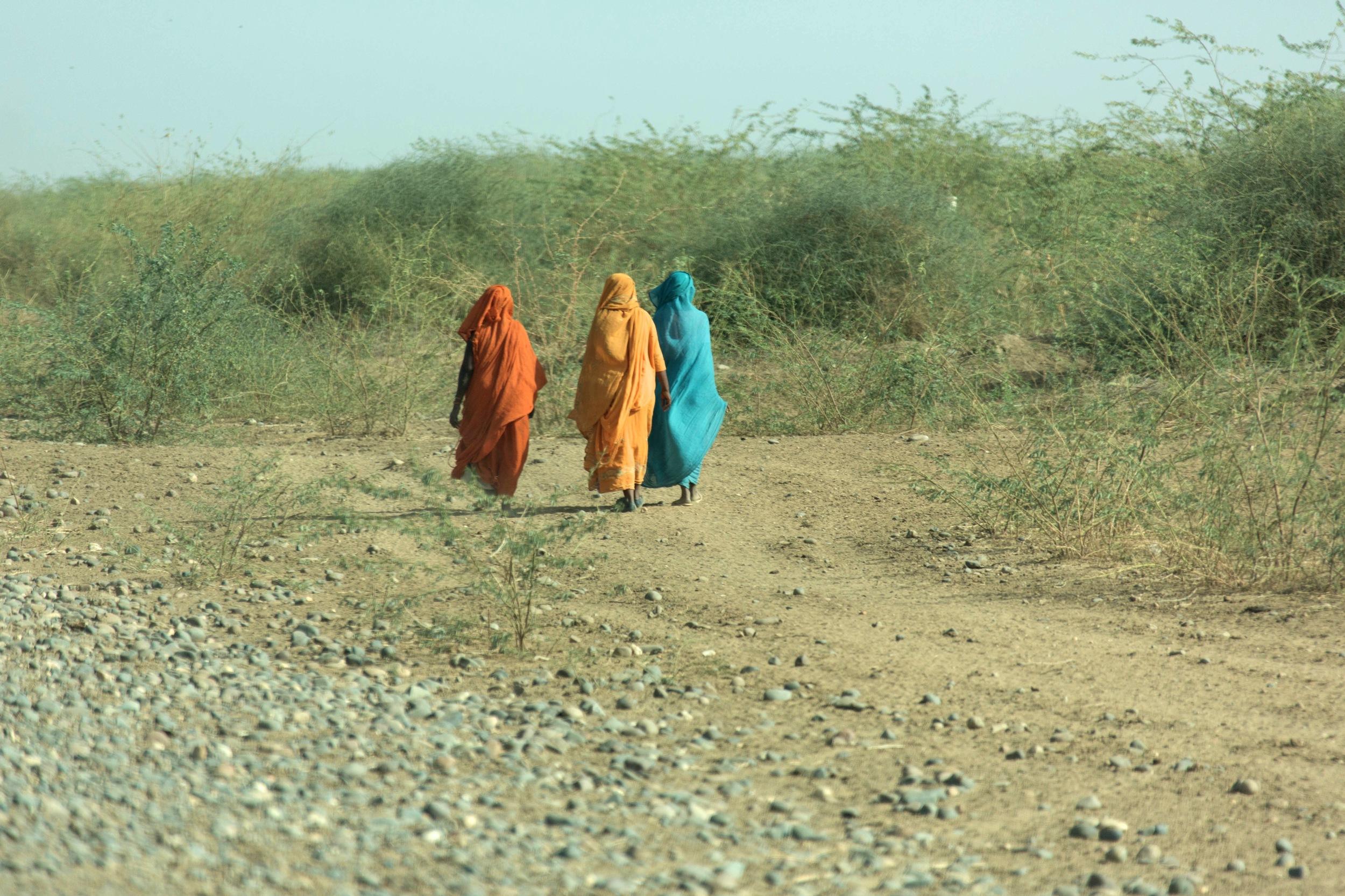 Sudan-323.jpg