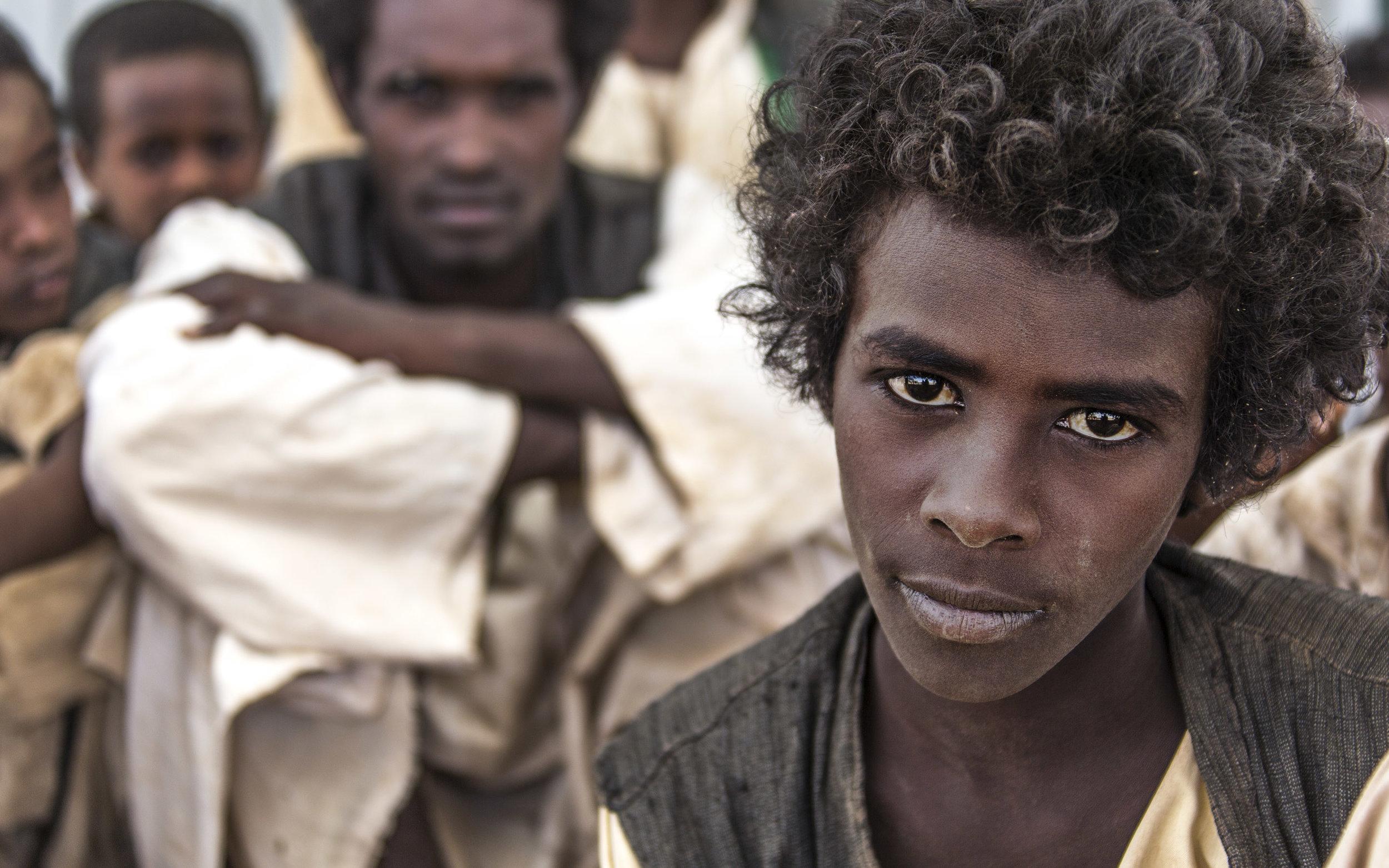 Sudan-Mohammed-JAS_9664.jpg