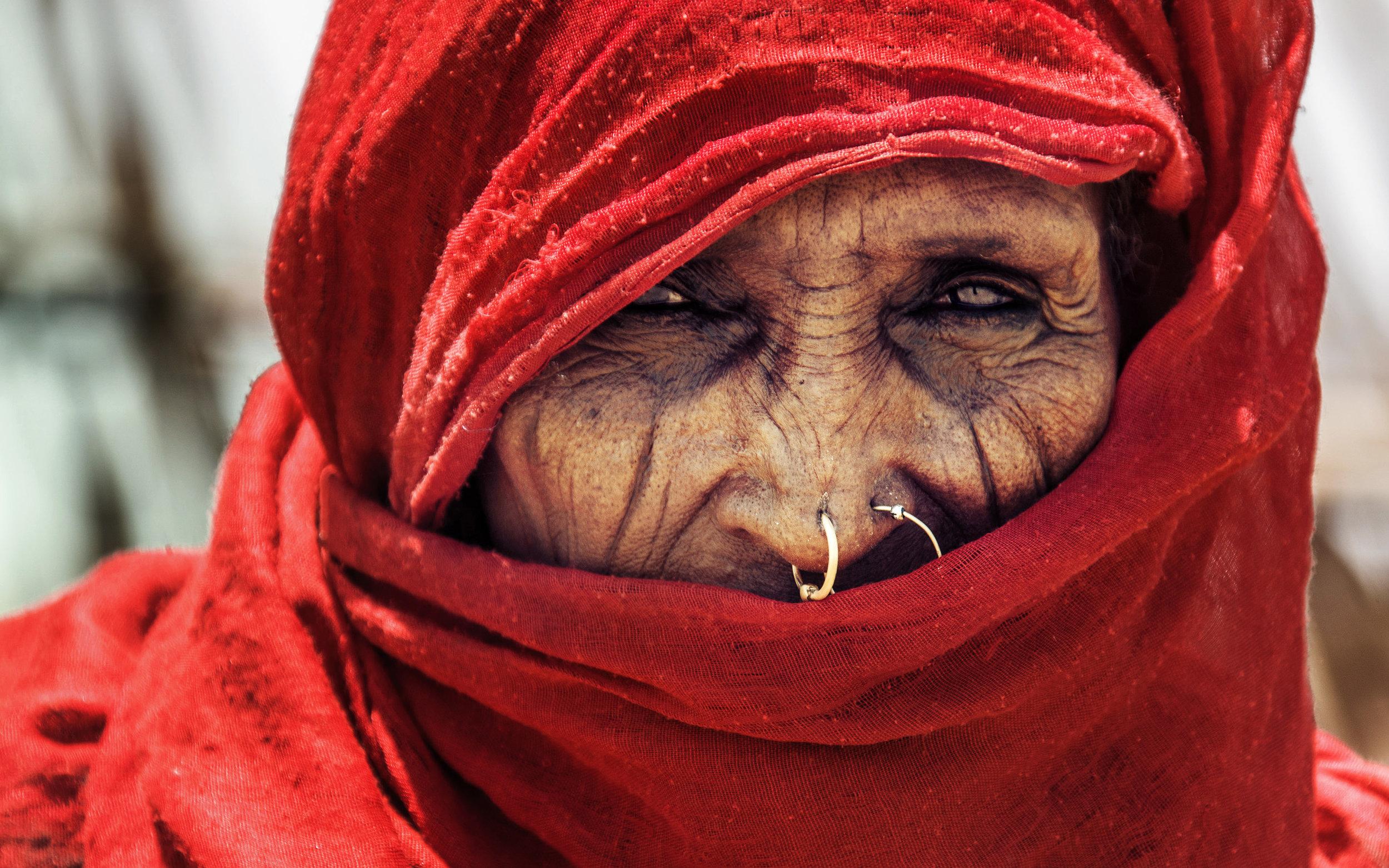 Sudan-OldLady.jpg