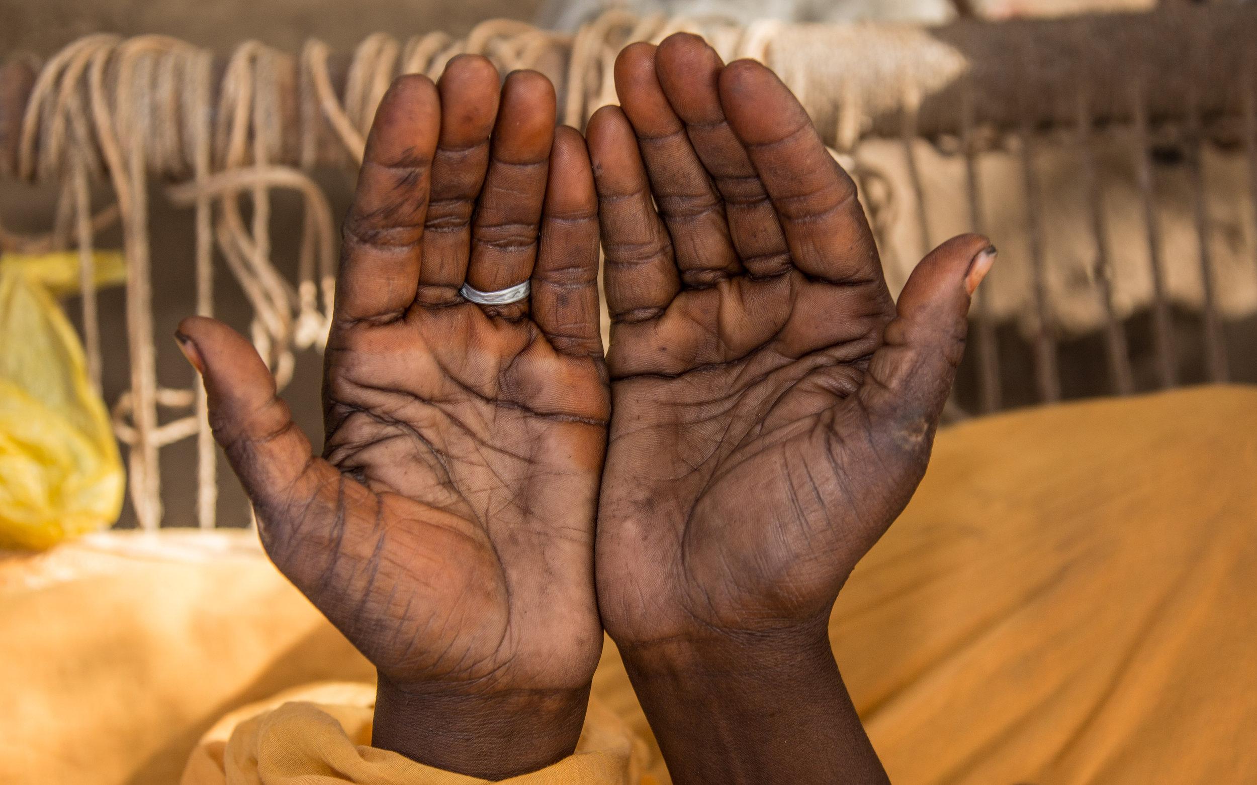 Sudan-Hands.jpg