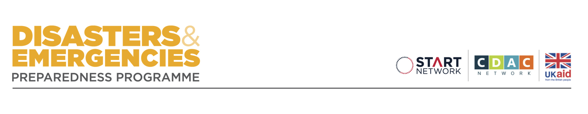 depp_logo_-_solo.jpg