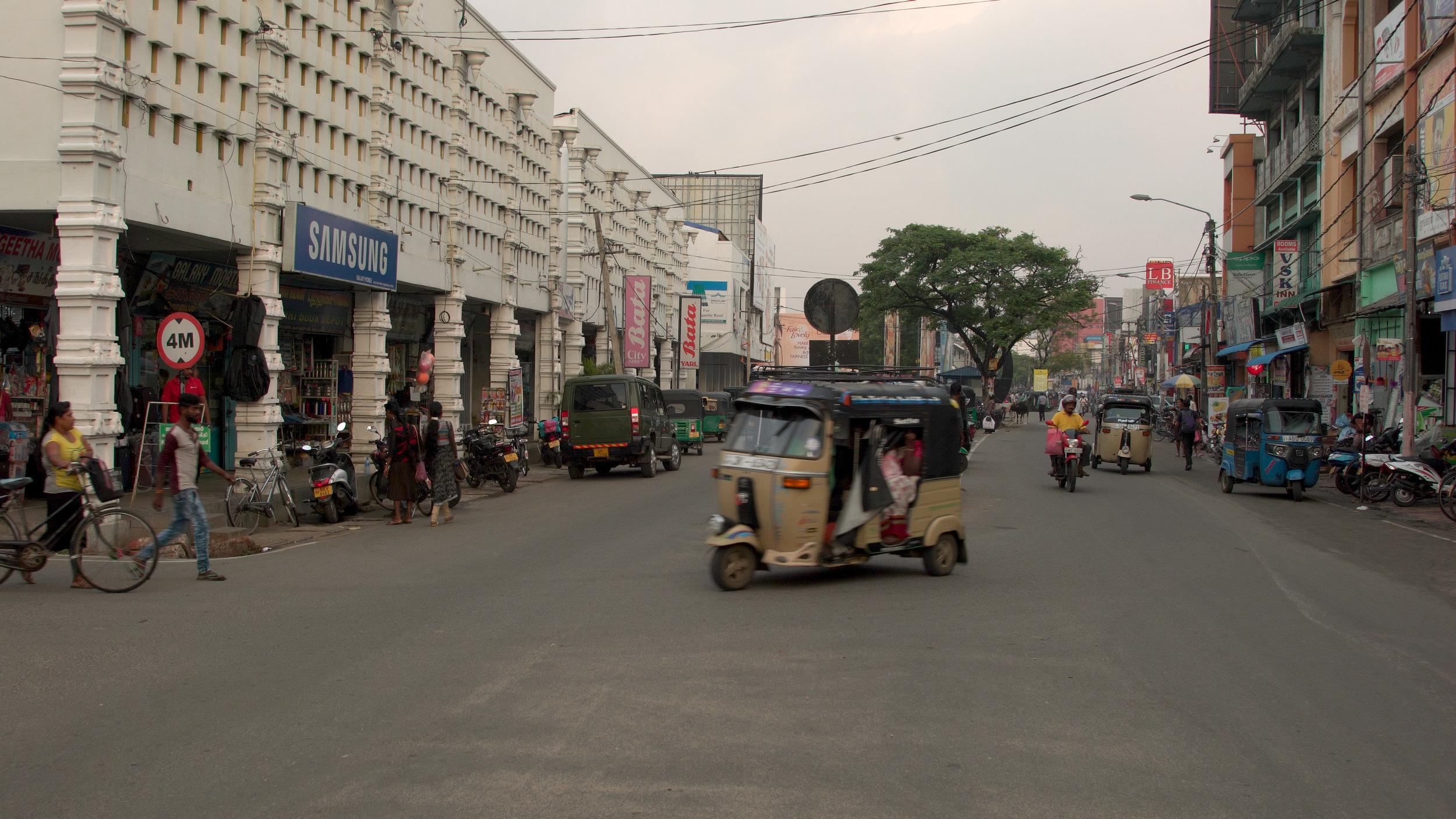Jaffna town.00_04_40_04.Still002.jpg