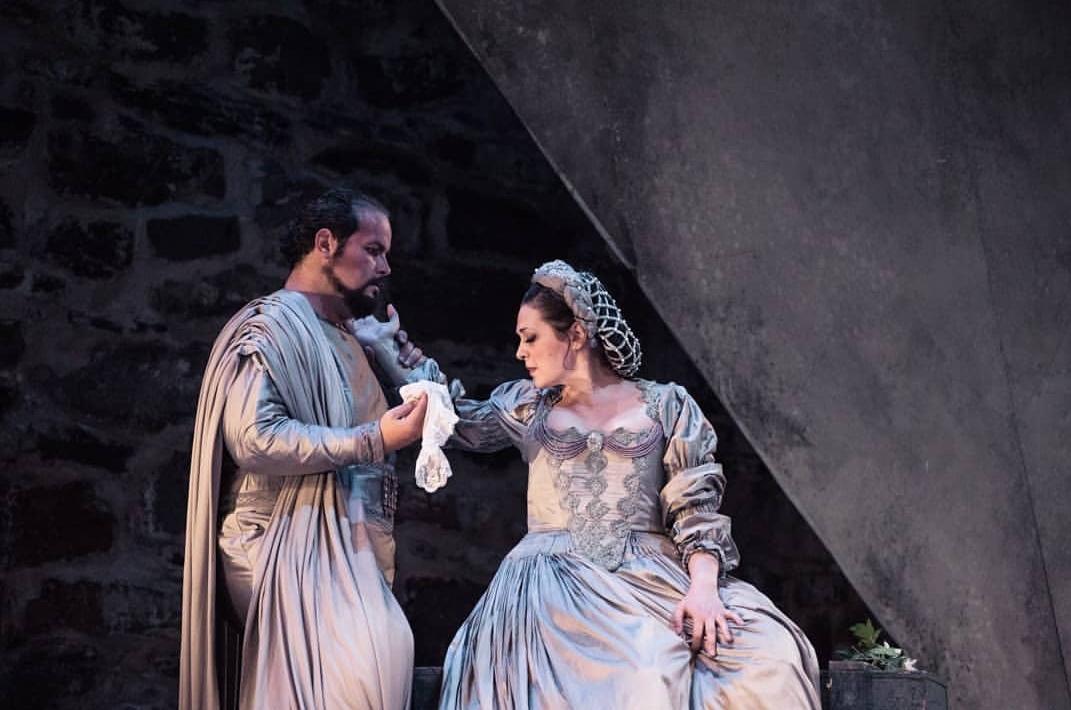 Emilia,Otello+in+Savonlinna+Opera+Festival.jpeg