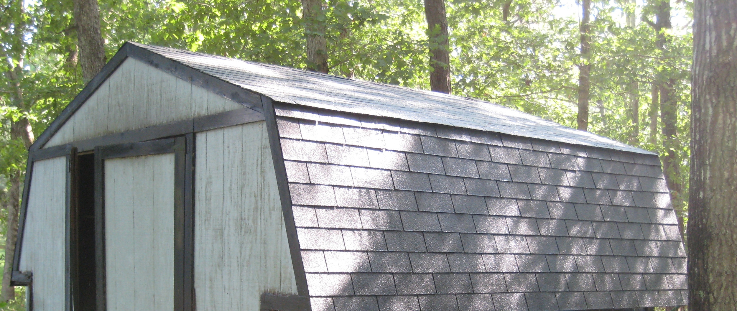 8a roof cleaning pic.JPG