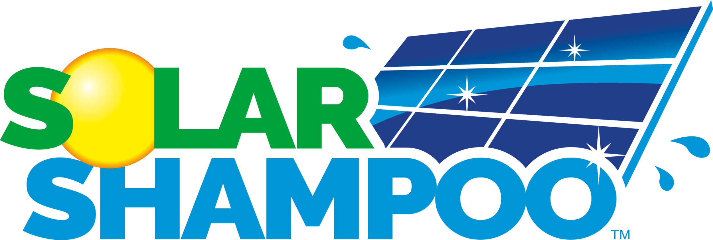 SolarShampoo-LOGO3-png-LG.png