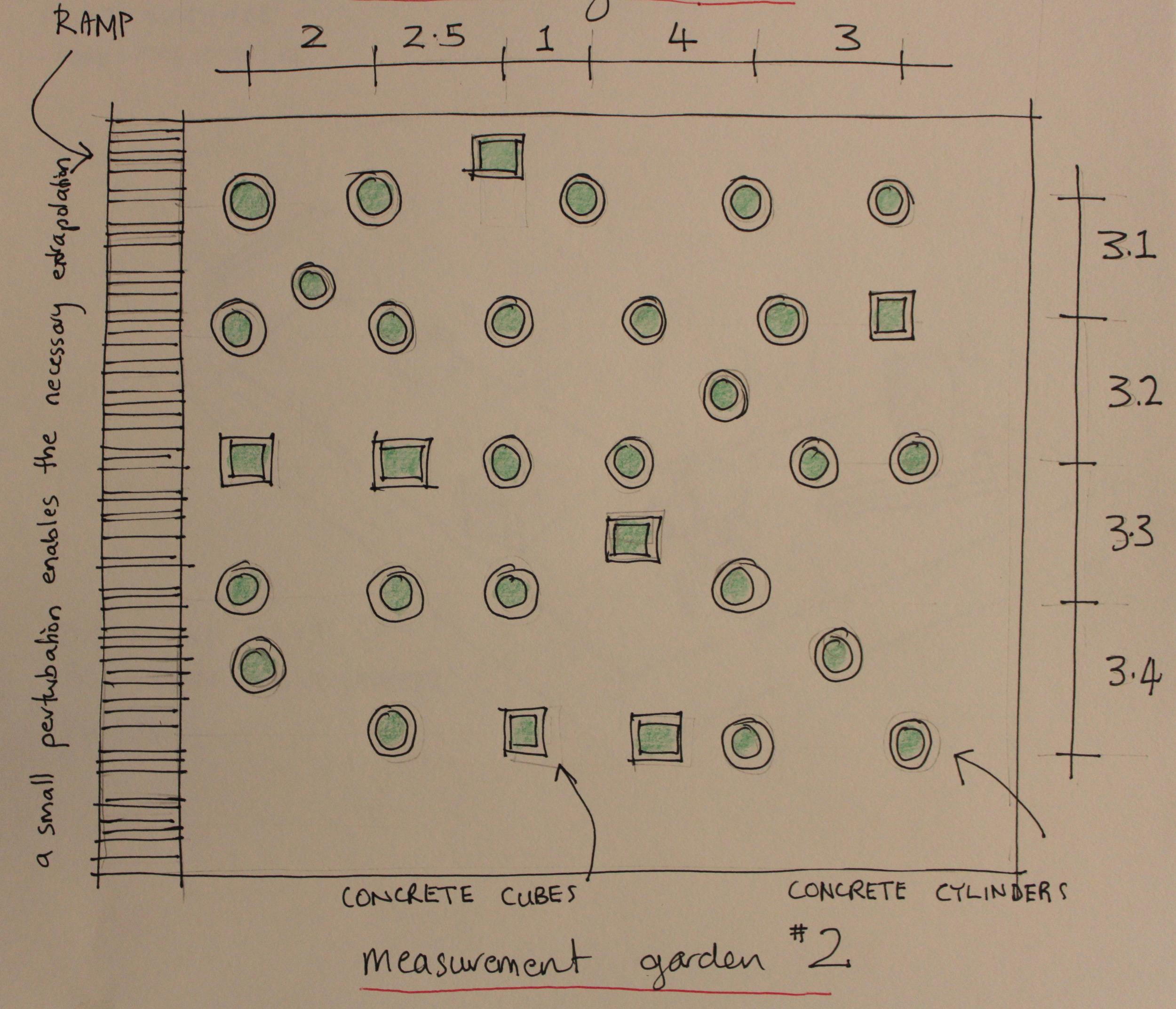 RB Sketch 5.jpg