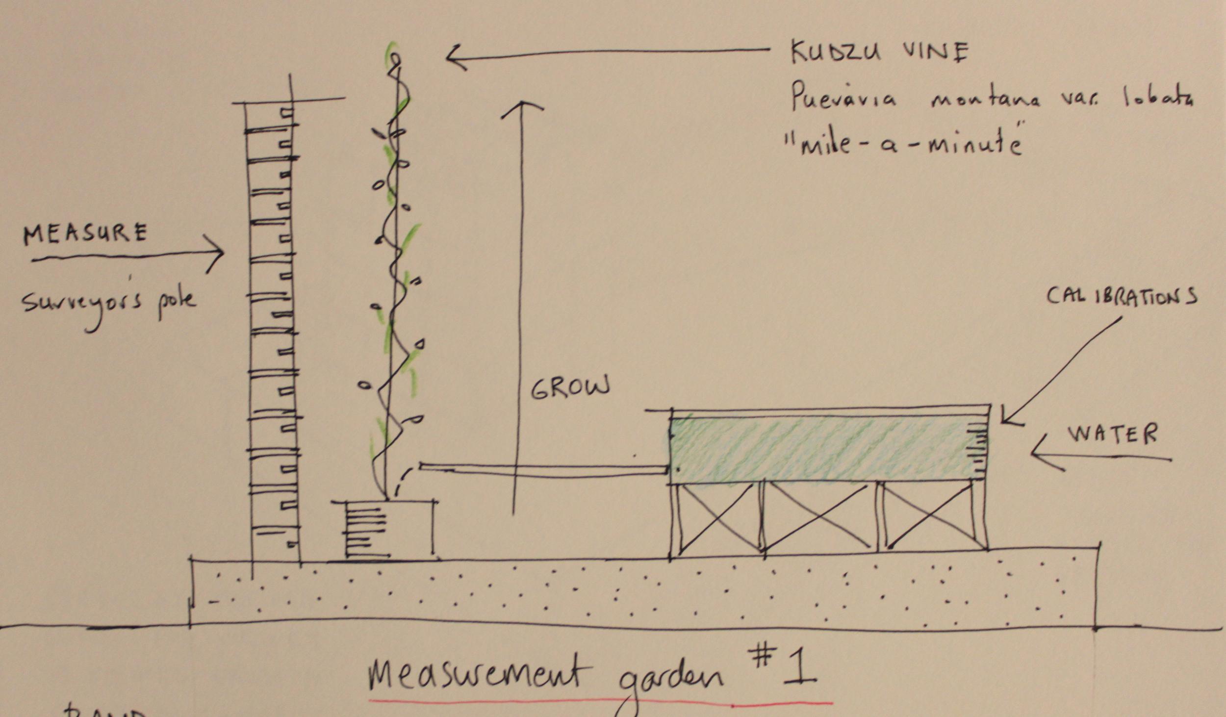 RB Sketch 6.jpg