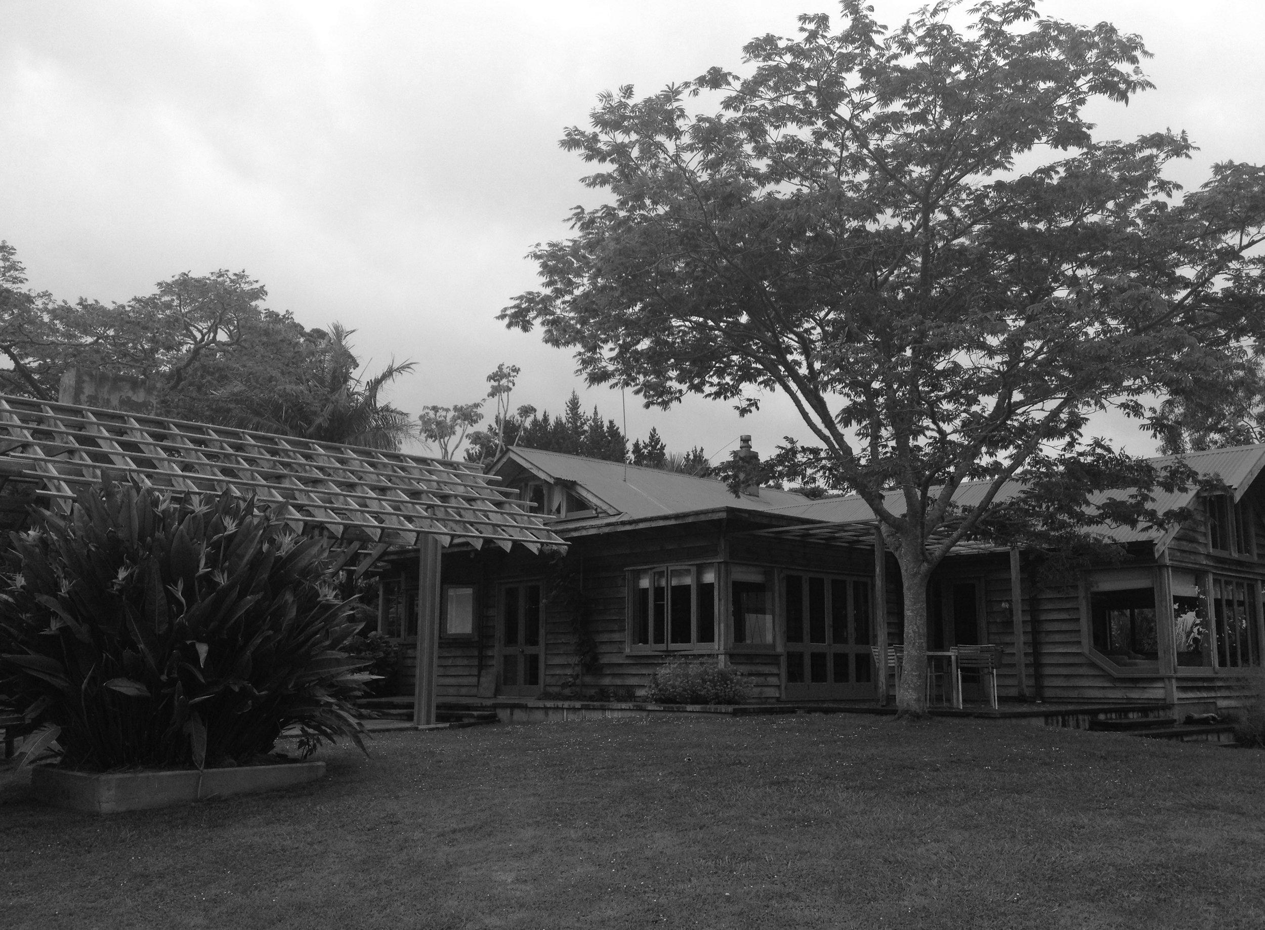 Worsfold Garden1 B+W.jpg