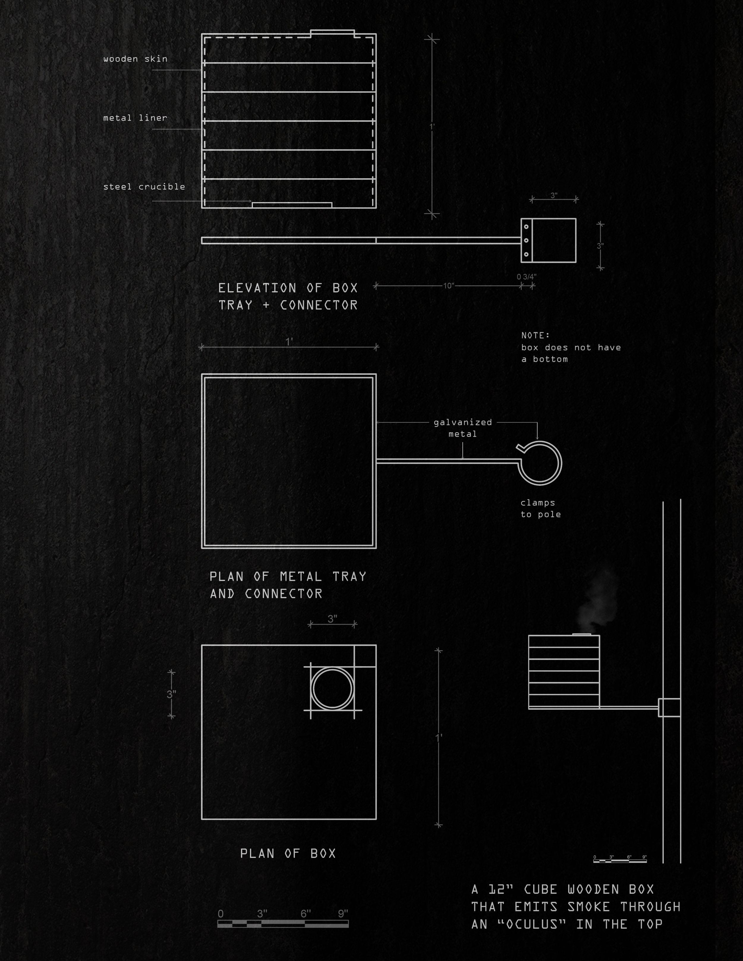 Firebox Plan2.jpg