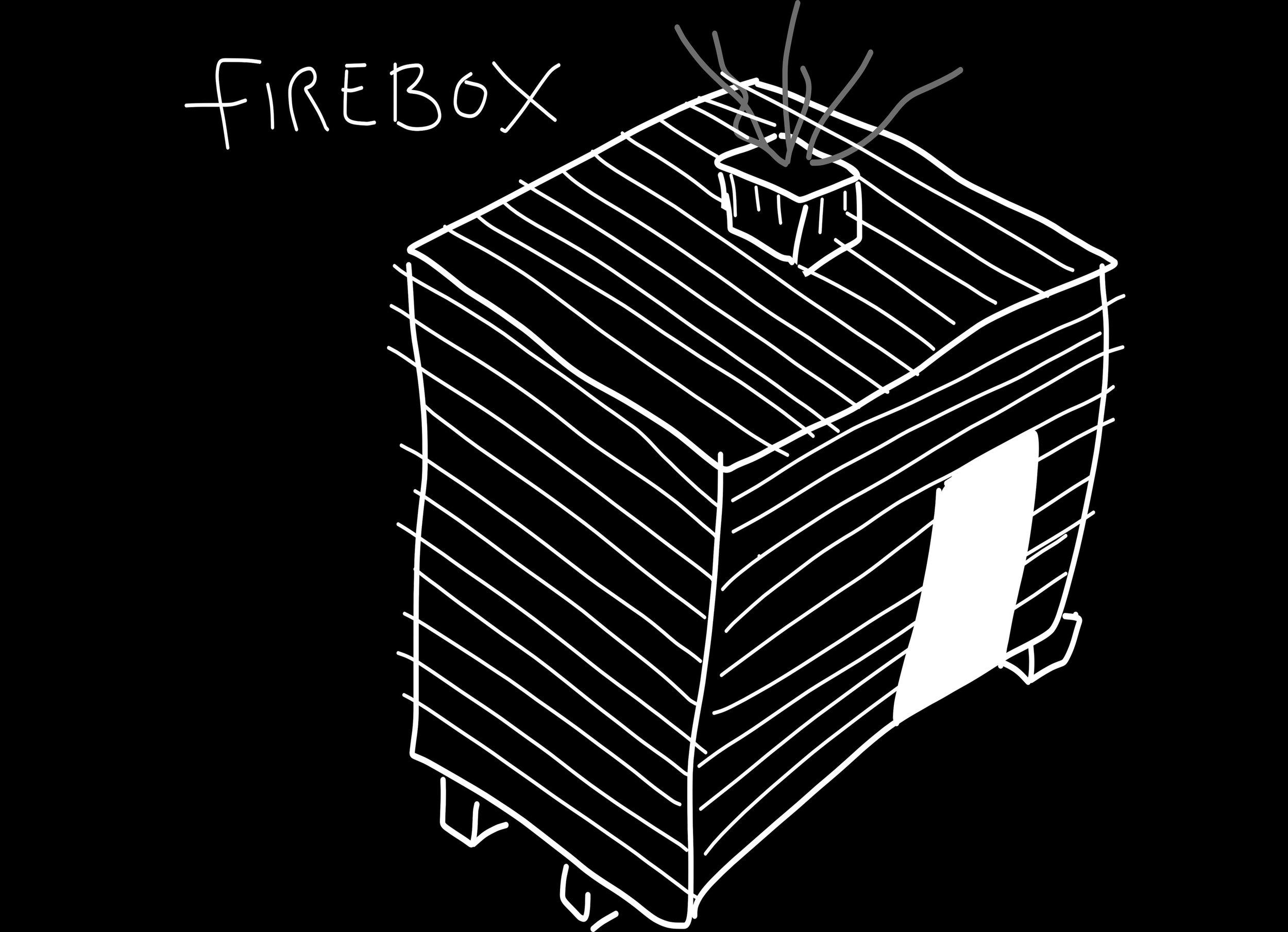 Firebox Inverse.jpg