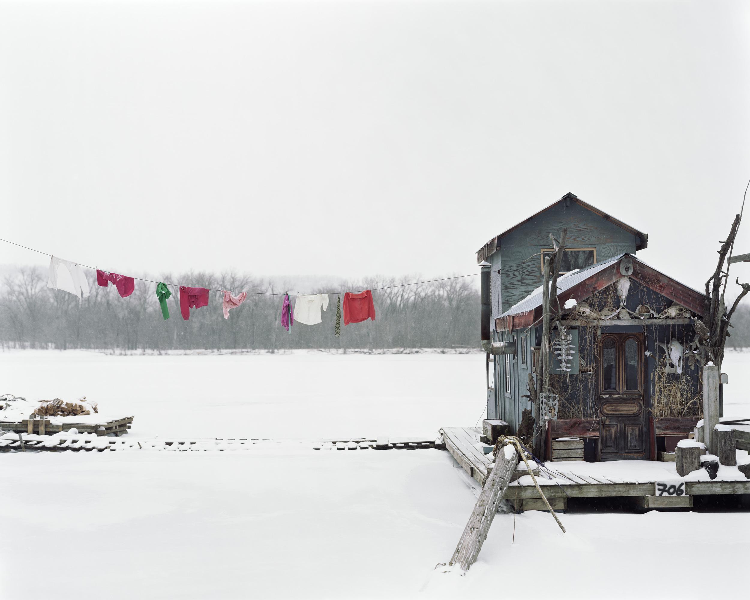 Peters_Houseboat.jpg