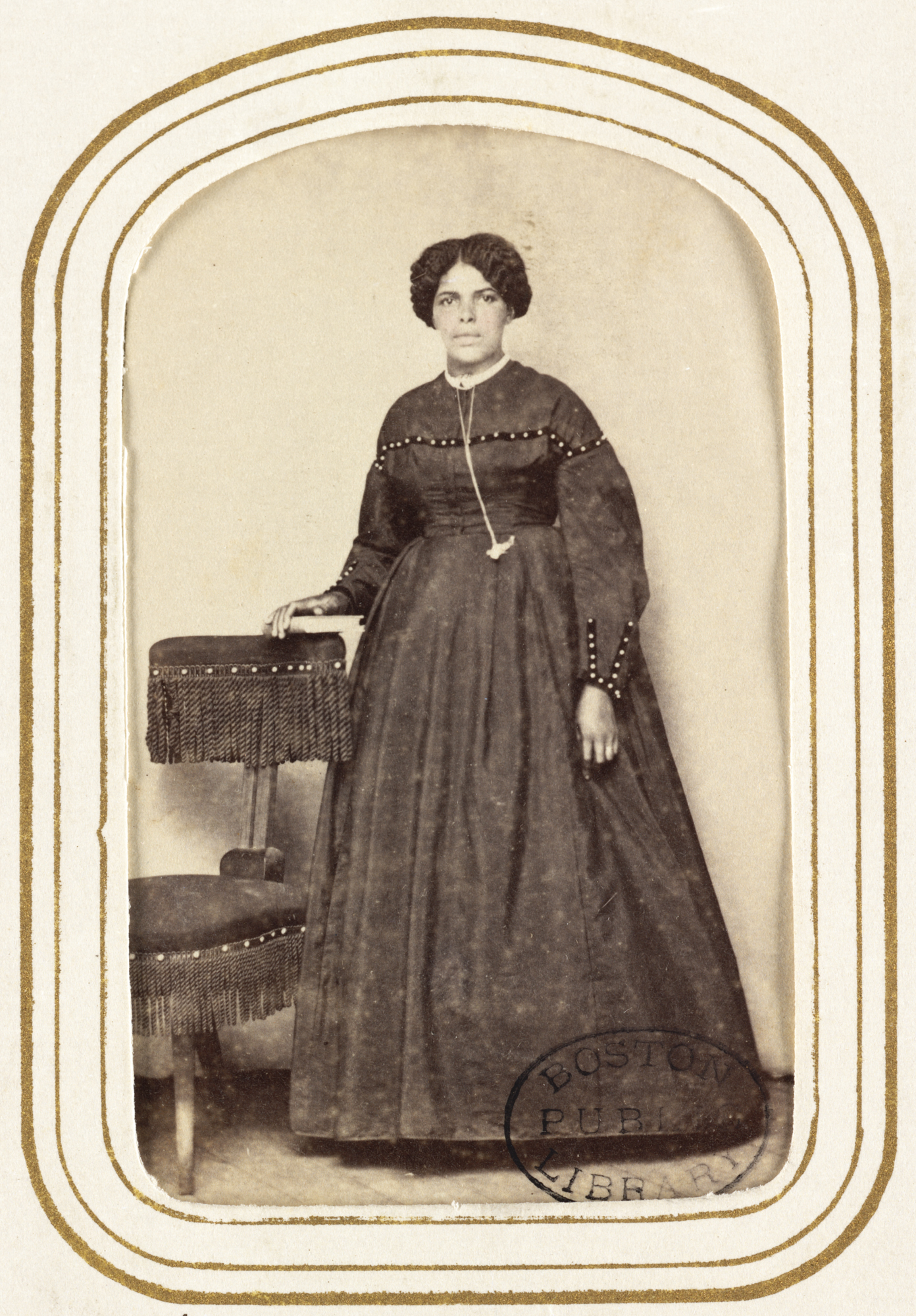 Isabella Gibbons.jpg